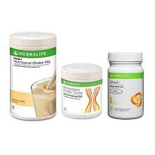weight loss hgh supplement