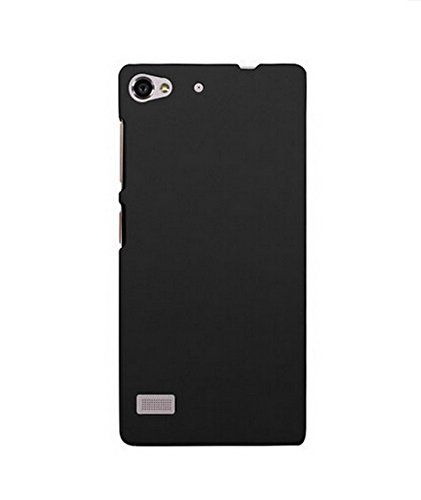 info for a1cc6 0d8d8 TrilMil Matte Rubberized Finish Hard Case For Lenovo Vibe X2