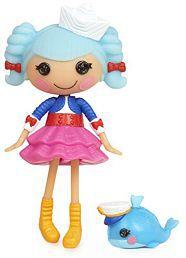 Lalaloopsy Dolls U0026 Doll Houses