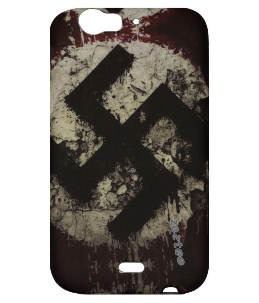 meet 07122 0dd96 Micromax Canvas Turbo A250 - Printed Back Covers Online at Low ...