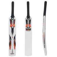 Cosco Striker Size 6 - Cricket Bat