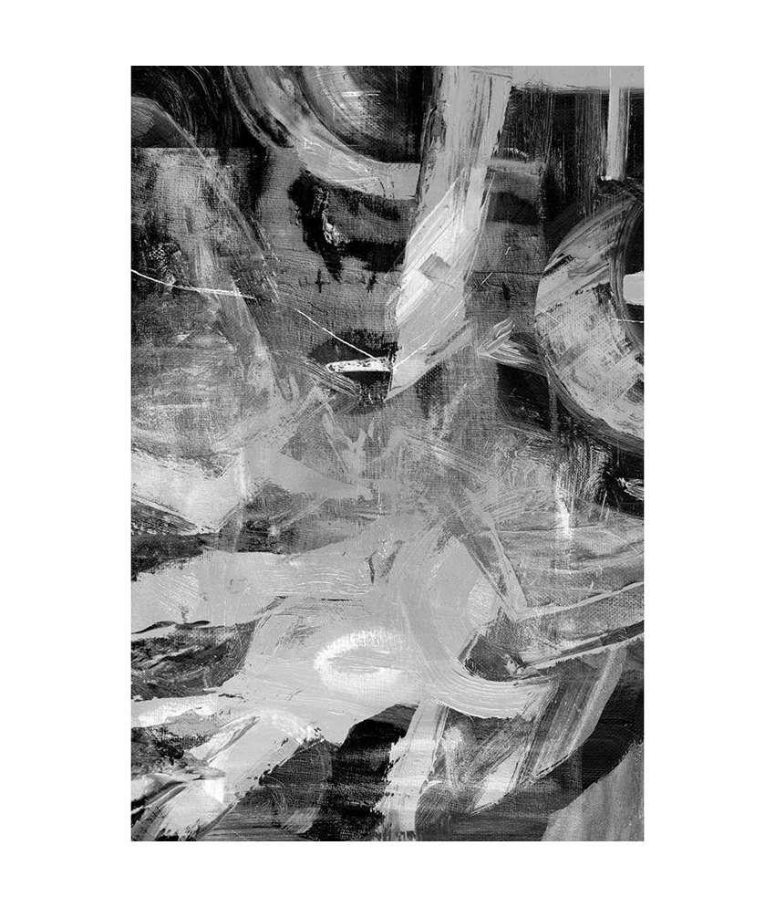 ArtzFolio Online Art Marketing Canvas Art Prints With Frame Single Piece