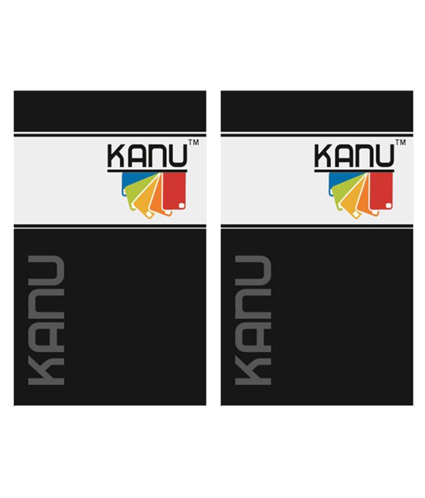 HTC Explorer Matte Screen Guard By Kanu