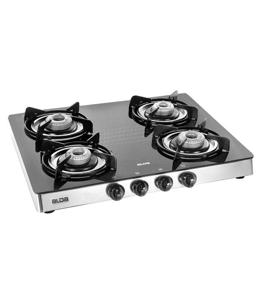 Alda-CTA-141-GT-Glass-Cooktop-(4-Burner)