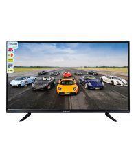 Maser MS4000 102 cm ( 40 ) Full HD LED Television