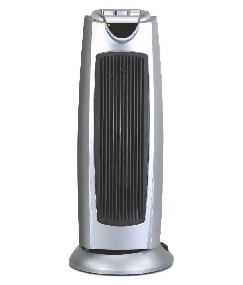 Alda-HAA--712PTC-Room-Heater