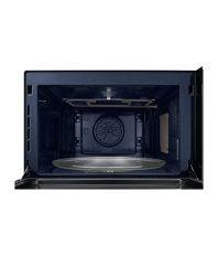 Samsung 32 LTR MC32K7055CK Convection Microwave Black