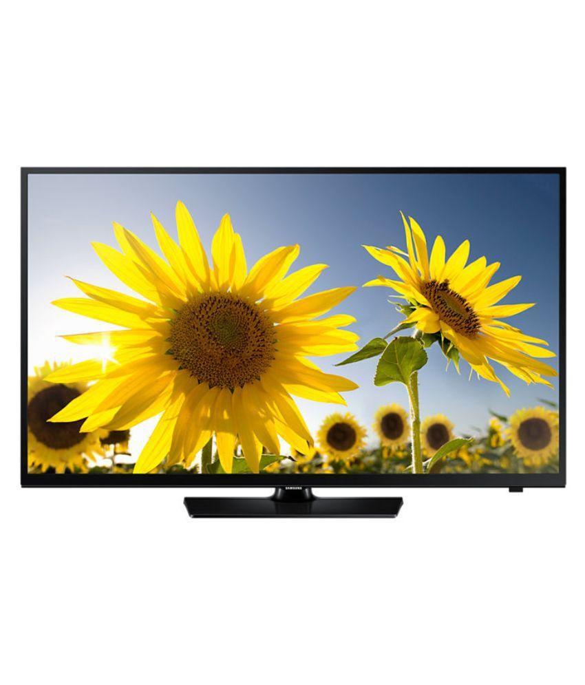 LG 22LH480A 55 cm ( 22 ) Full HD LED Television