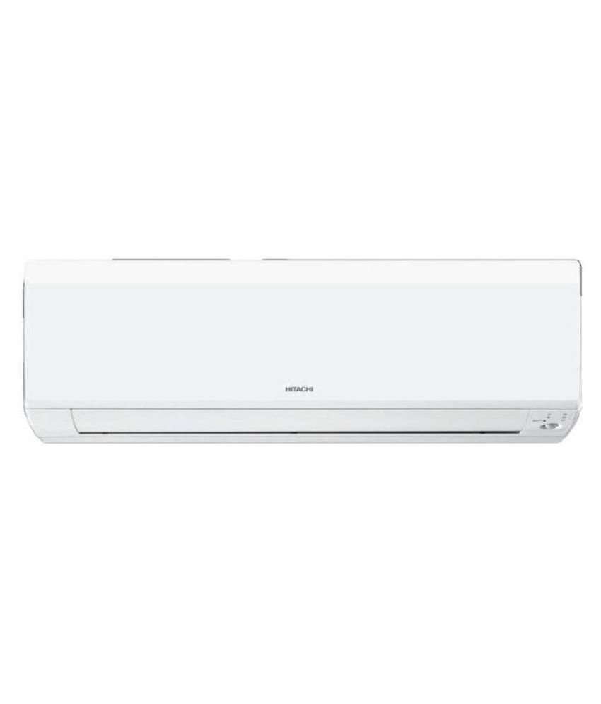Hitachi-RAU324AWEA-Kashikoi-3200i-2-Ton-3-Star-Split-Air-Conditioner