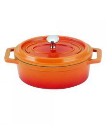 Cookware Buy Cookware Online At Best Prices In India On