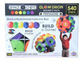 5d4f61161fc3 https   www.snapdeal.com products kids-toys 2019-02-18 weekly 0.75 ...