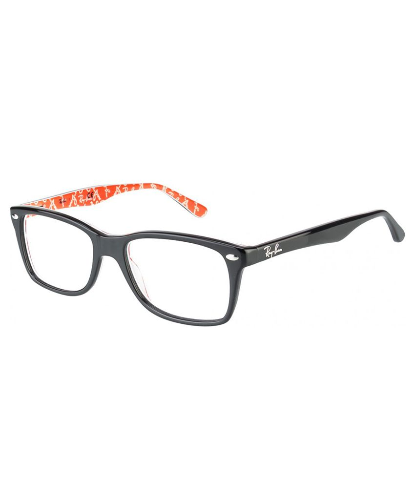 ray ban rx 5228 2479 eyeglasses buy ray ban rx 5228 2479. Black Bedroom Furniture Sets. Home Design Ideas