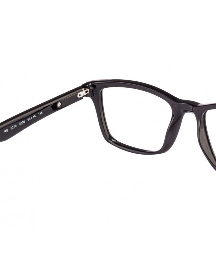 0f3eb94cab Ray Ban 5279 55 « One More Soul