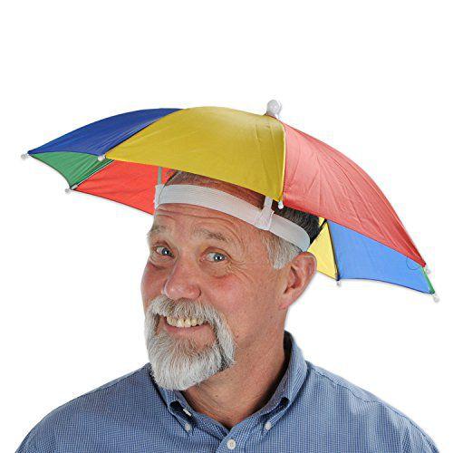 85eee2945f821 Beistle 60832 Umbrella Hat - Buy Beistle 60832 Umbrella Hat Online at Low  Price - Snapdeal