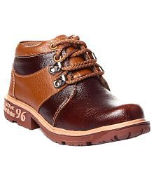 Kid's Shoes: Buy Kids Footwear Online at Low Prices - Snapdeal
