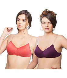 460b28bbf4f Backless Bras  Buy Backless Bras Online at Best Prices in India ...