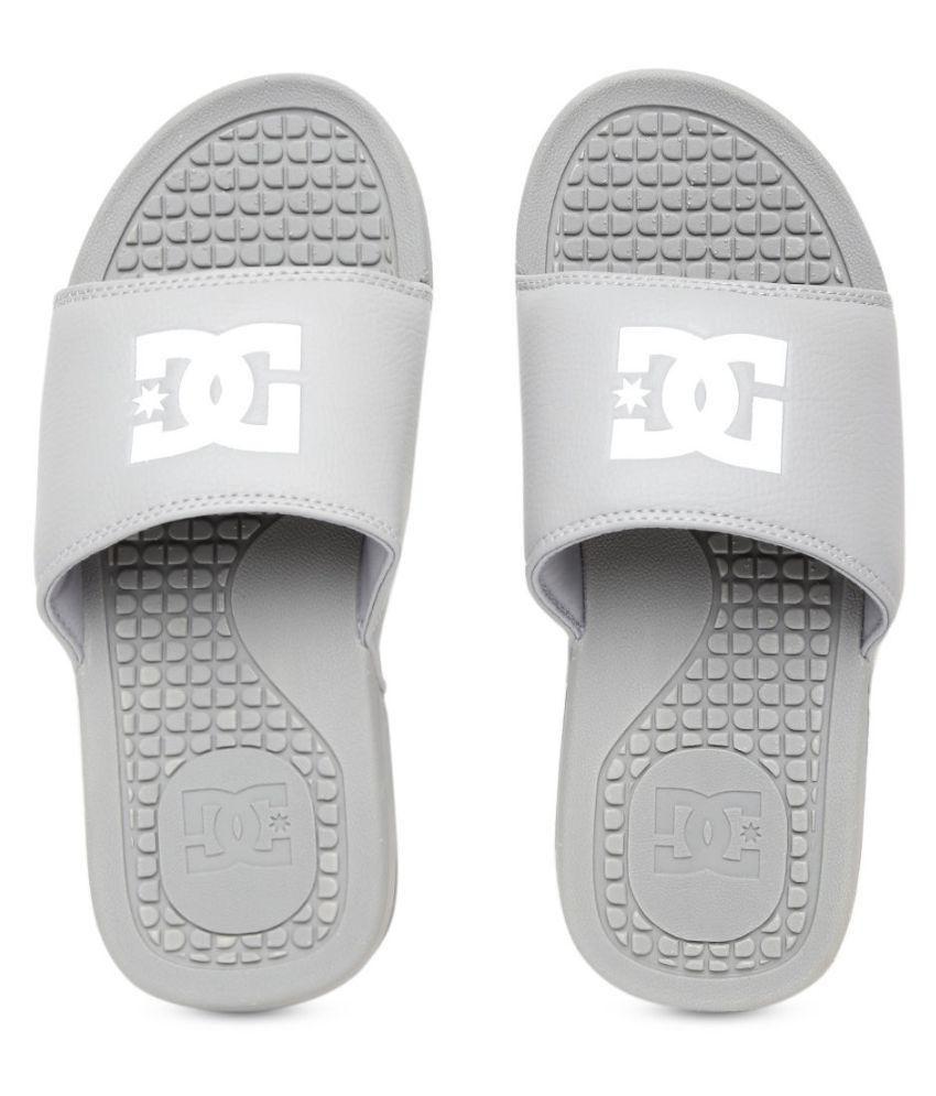 c473ca7b16a Flip Flop Footwear India - Style Guru  Fashion