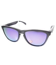 oakley blue for sale  Delivered anywhere in India