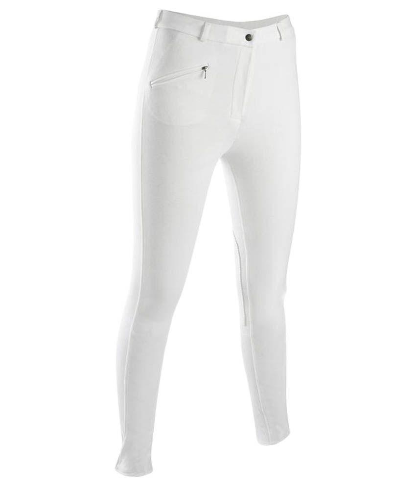 Fouganza Comfort Lady Breeches