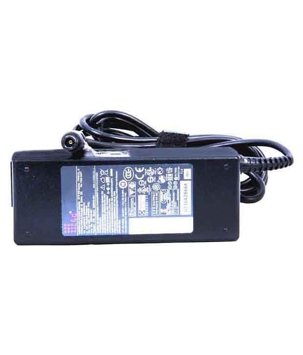 4D Laptop adapter compatible For Compaq Compaq Presario CQ56-112NR