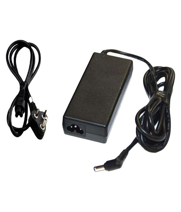 Axcess Laptop adapter compatible For HP 18.5v,3.5a HP Compaq   239427-003