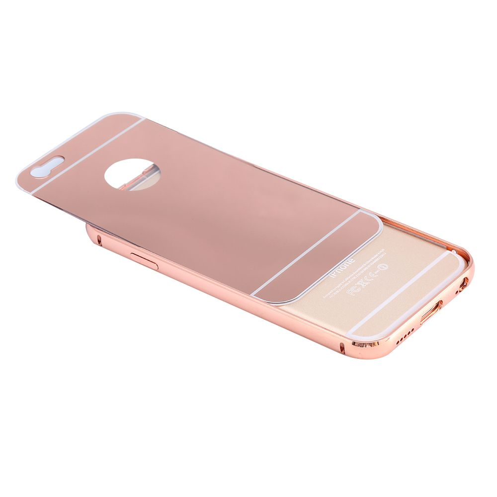 new arrival 1aed5 1d58f Oppo F1 Plus Cover by JKR - Pink