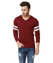 t shirts for sale  Delivered anywhere in India
