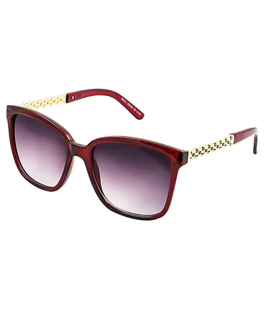 Good Sunglasses
