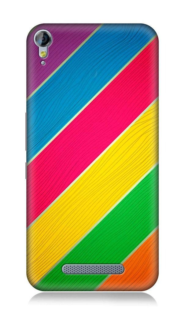 Micromax Canvas Juice 3 Plus Printed Cover By 7C