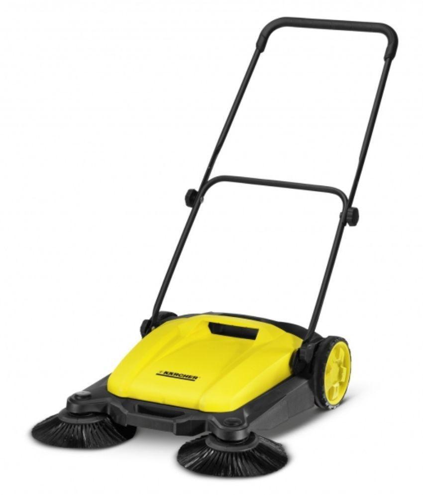 Karcher S 650 Floor Cleaner Vacuum Cleaner