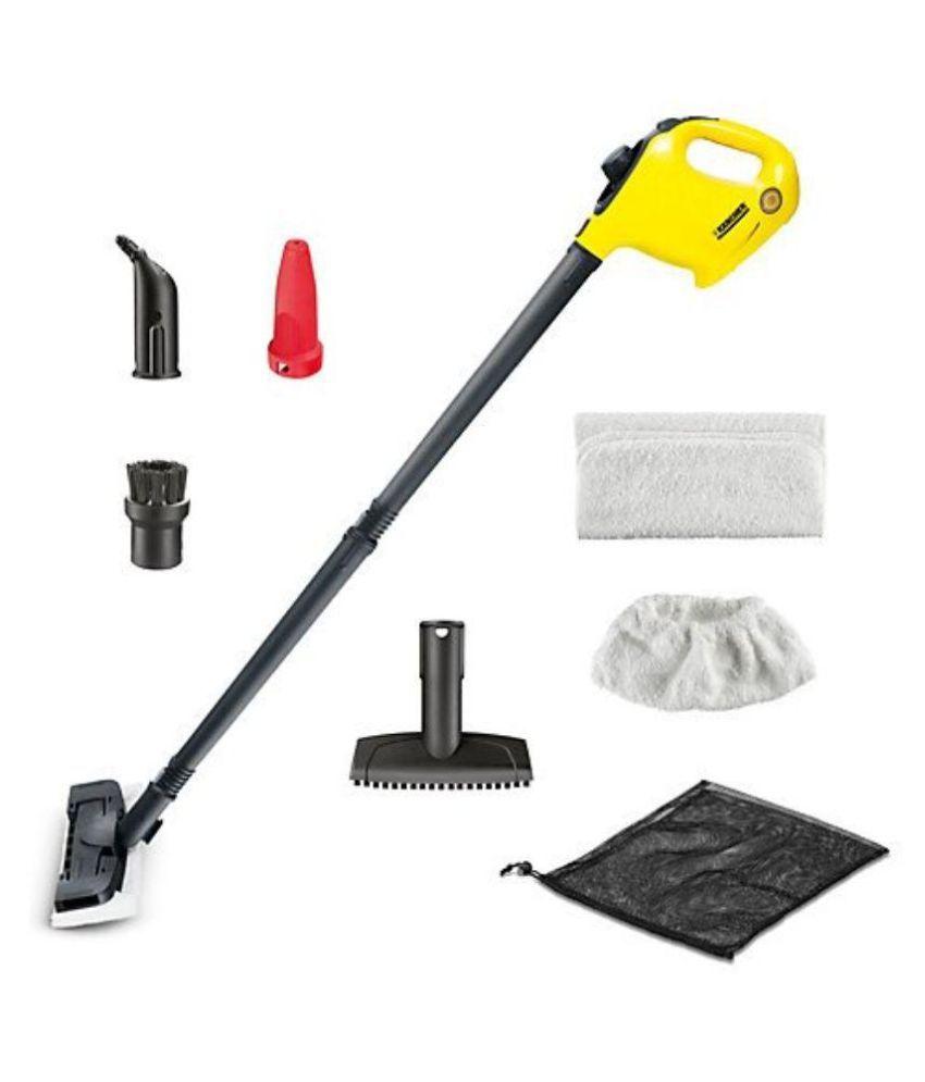Karcher SC 1 Floor Kit -15162640 Steam Mop Vacuum Cleaner