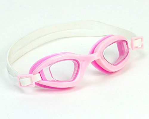Light Pink Goggles for American Girl Dolls