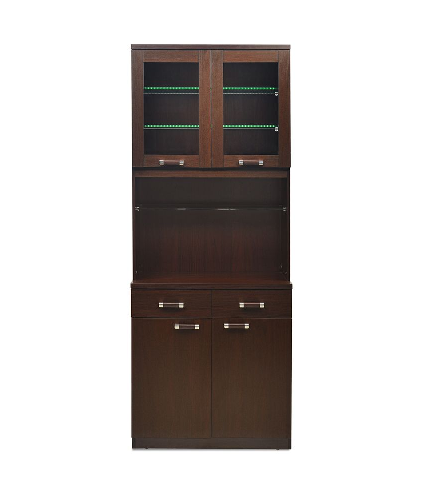 home by nilkamal derval kitchen cabinet buy home by nilkamal rh snapdeal com