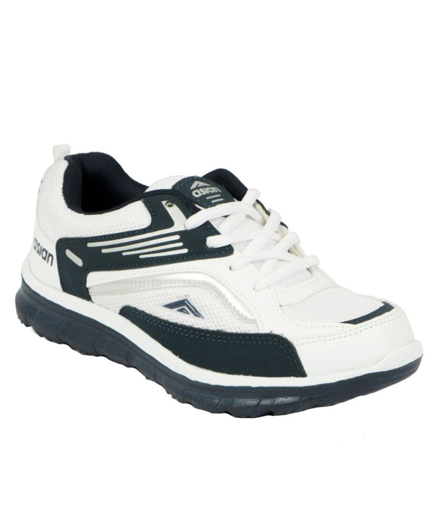 190522a65870 Asian Kids Shoes Price in India- Buy Asian Kids Shoes Online at Snapdeal