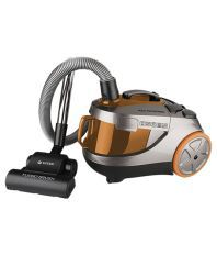 Vitek VT-1838 Handheld Vacuum Cleaner