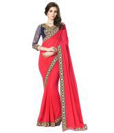 77552c2404 https://www.snapdeal.com/product/nivah-fashion-pink-satin-saree ...
