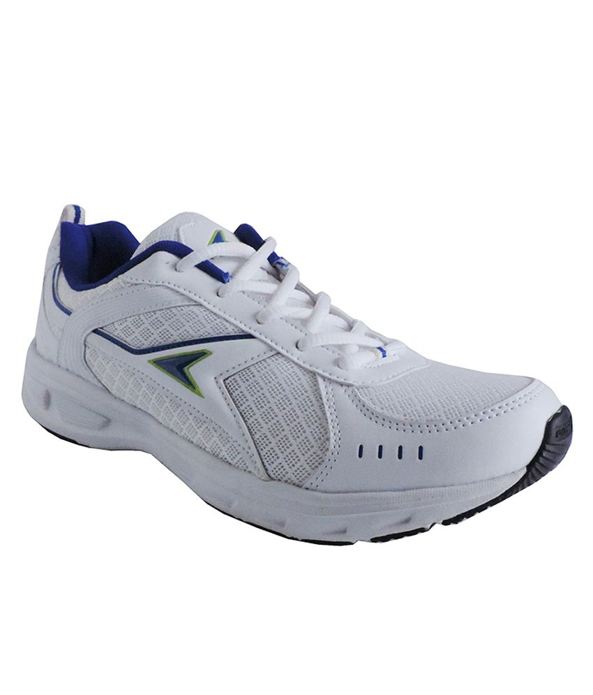 Bata Running Shoes Price