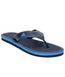 Mens Slipper  Buy Mens Slippers   Flip Flops Upto 70% OFF Online in ... a68ea57674
