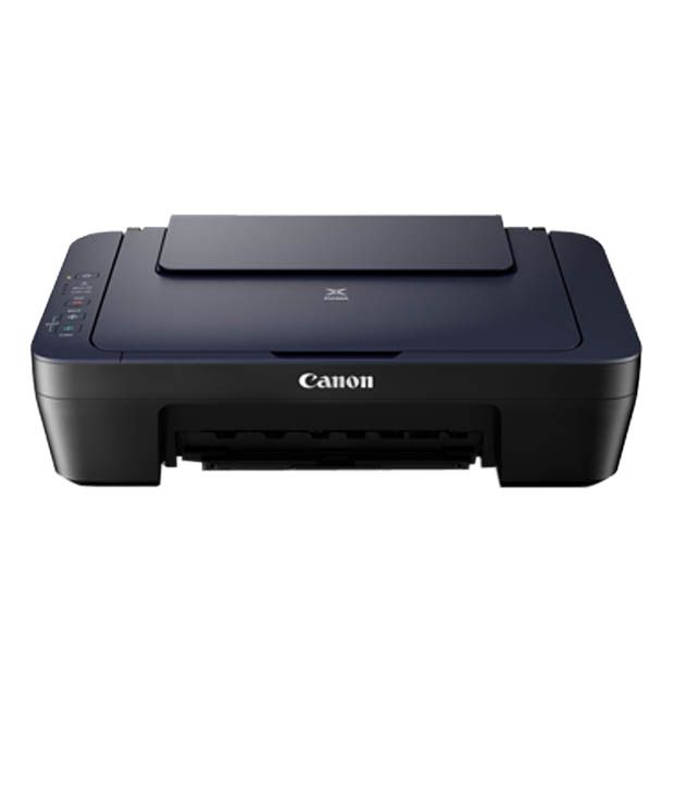 Printers & Accessories Up To 80% Off low price