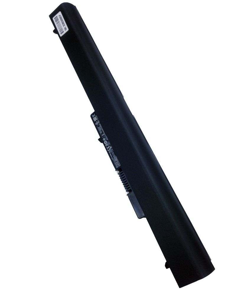 Hp notebook battery price - Hp Genuine F3b94aa Oa04 Laptop Battery Hp Genuine F3b94aa Oa04 Laptop Battery