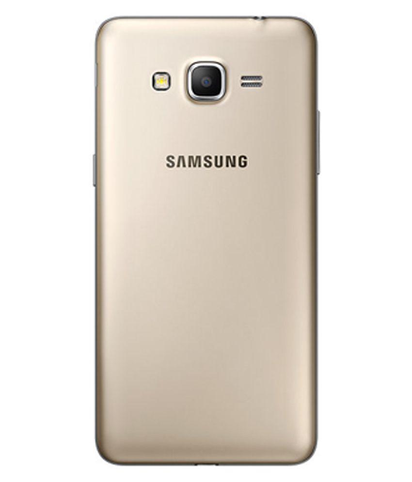 Samsung Galaxy Core Plus Boulanger