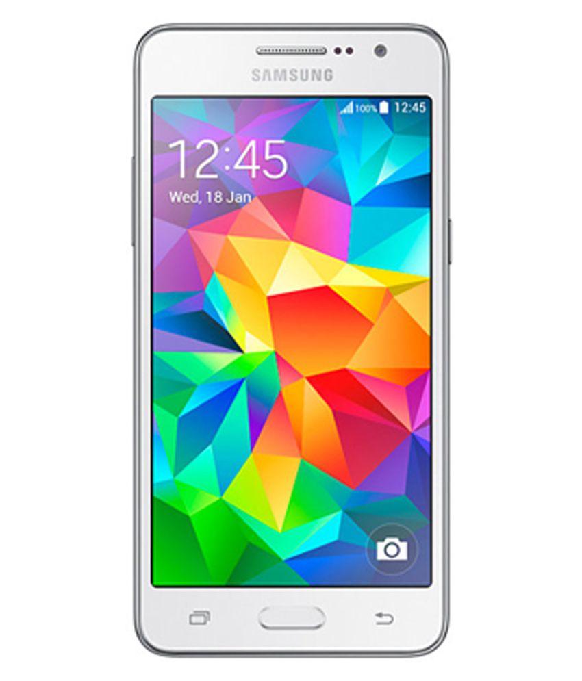 e5987e135d8 Samsung ( 8GB