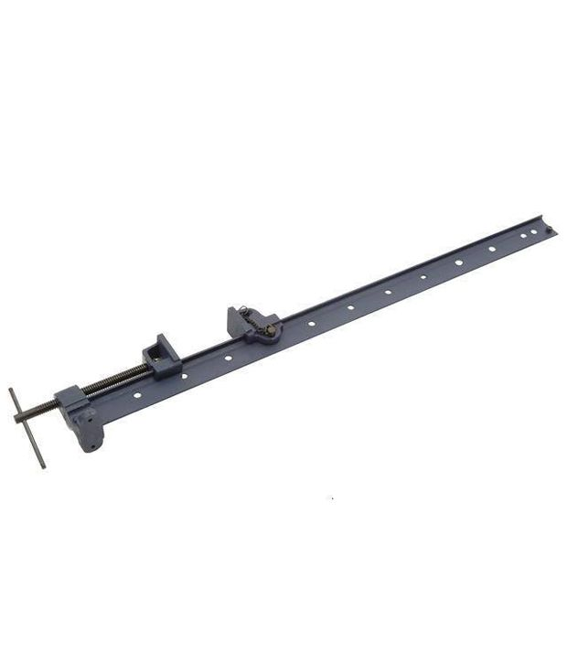 Paul-T-Bar-Clamp-(5-ft)