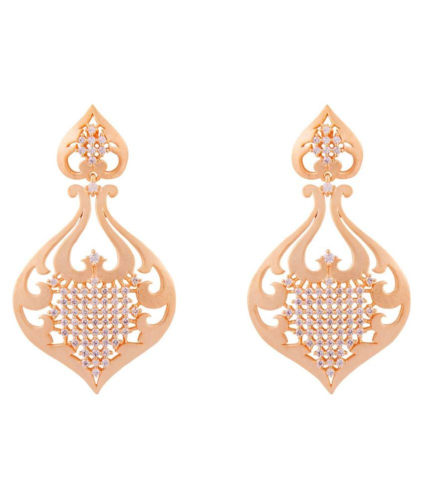 Jewel House Golden Earring