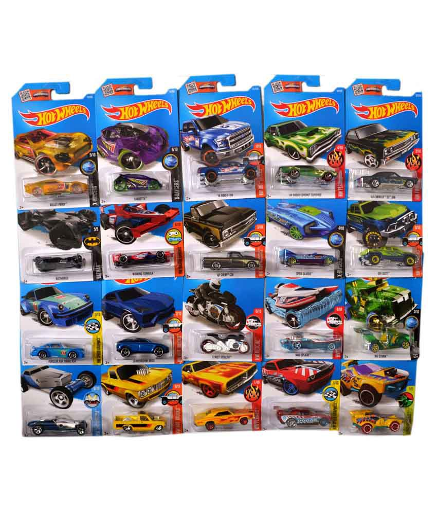 Car Toys And Black Friday