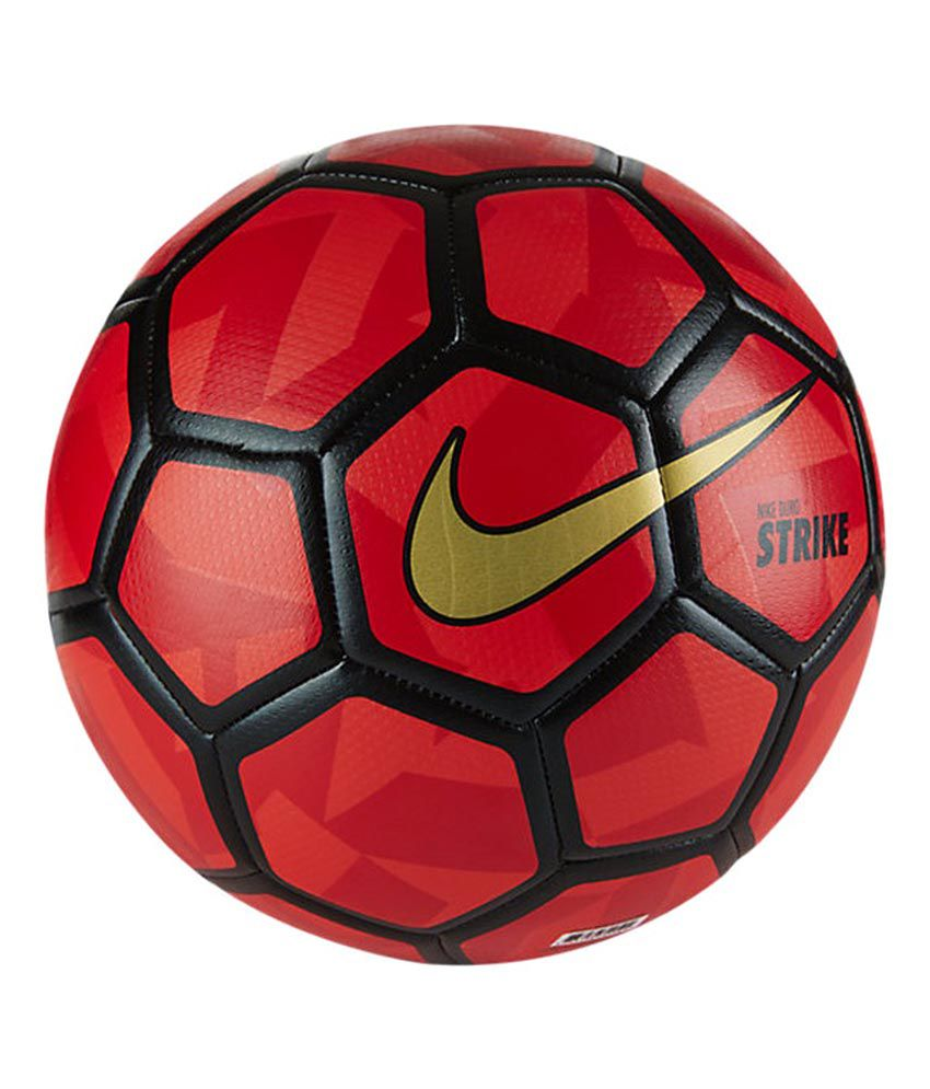 Nike Duro Strike Football Snapdeal Price Sports Amp Fitness