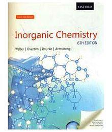 basic inorganic chemistry 3rd edition pdf