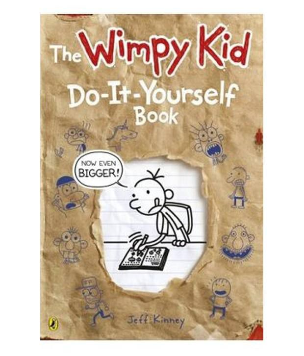 diary of the wimpy kid pdf free download book 10