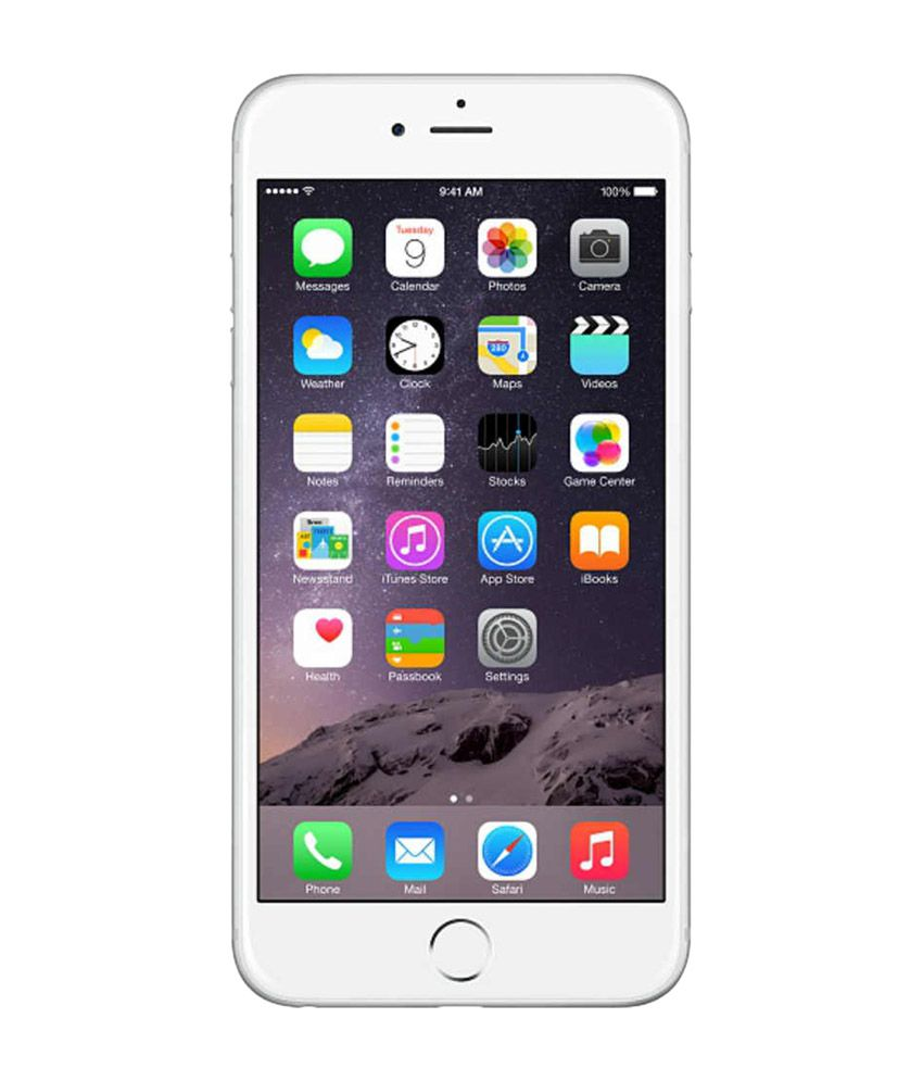 apple com iphone 6 apple iphone 6 64gb gold mobile phones at low 4951