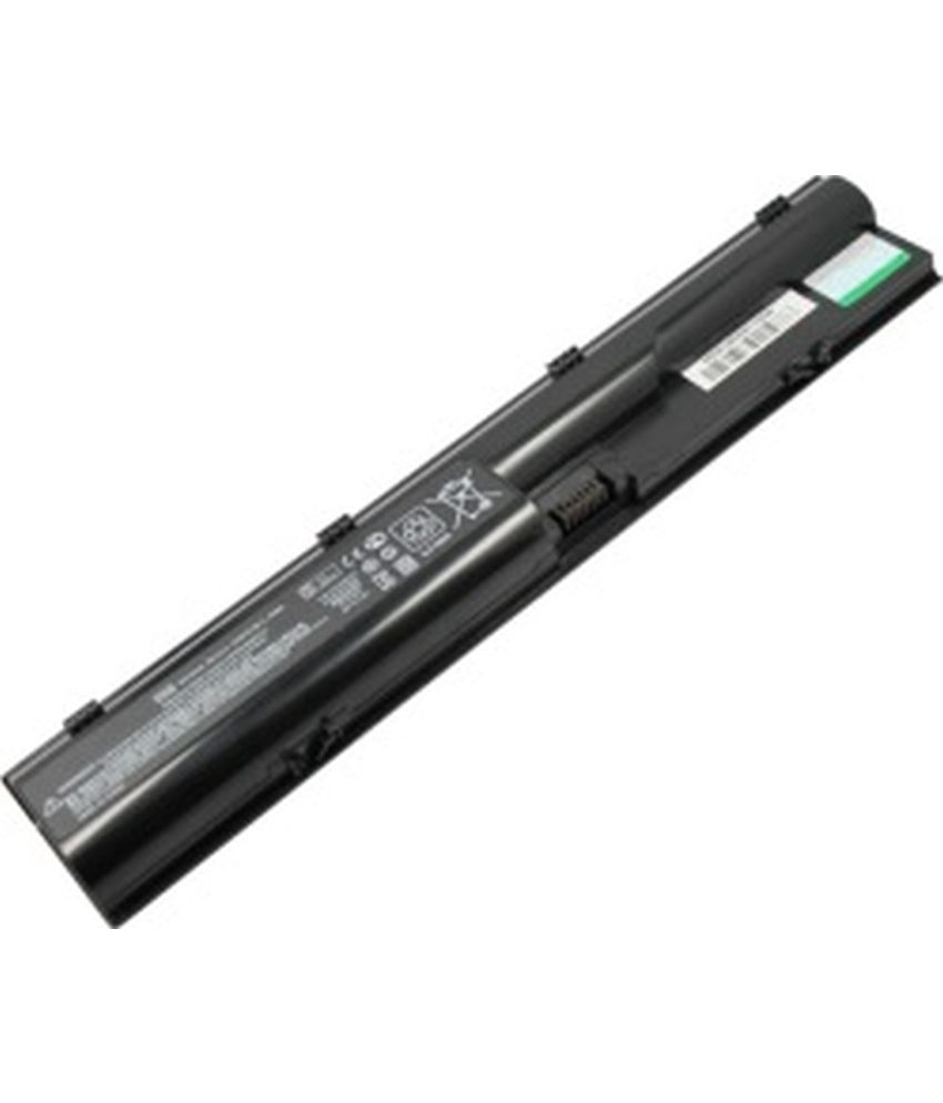 hp probook 4440s 4441s 4445s 4446s laptop battery lapcare with actone mobile charging data cable. Black Bedroom Furniture Sets. Home Design Ideas